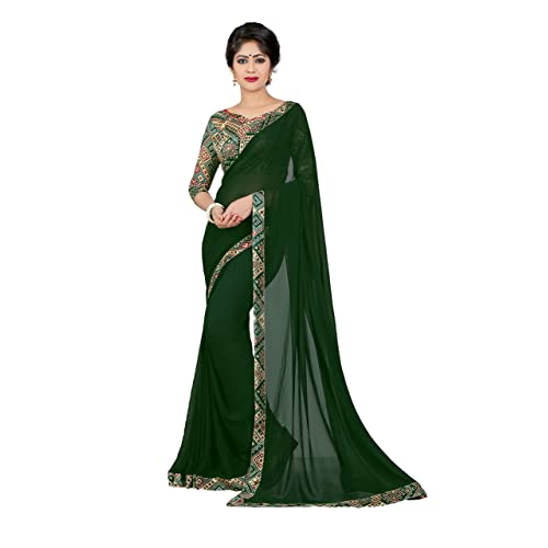 b2f194ed9d Beautiful Georgette Sarees: Buy Beautiful Georgette Sarees Online at ...