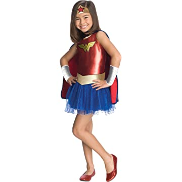 Save Up to 35% on Selected Children's Halloween Costumes at Amazon
