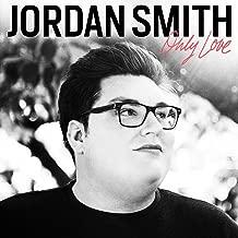 Best jordan smith love her better Reviews