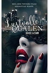 Lustvolle Qualen (1): Joyce & Sam (God's Demons) Kindle Ausgabe