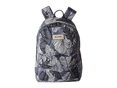 Dakine 365 Canvas Backpack 21L (Breezeway) Backpack Bags