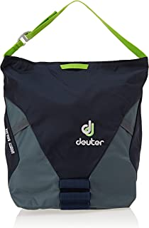 Best deuter gravity chalk bag Reviews