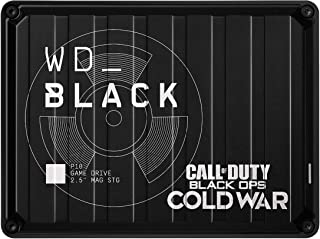 Call Of Duty Game For Pc