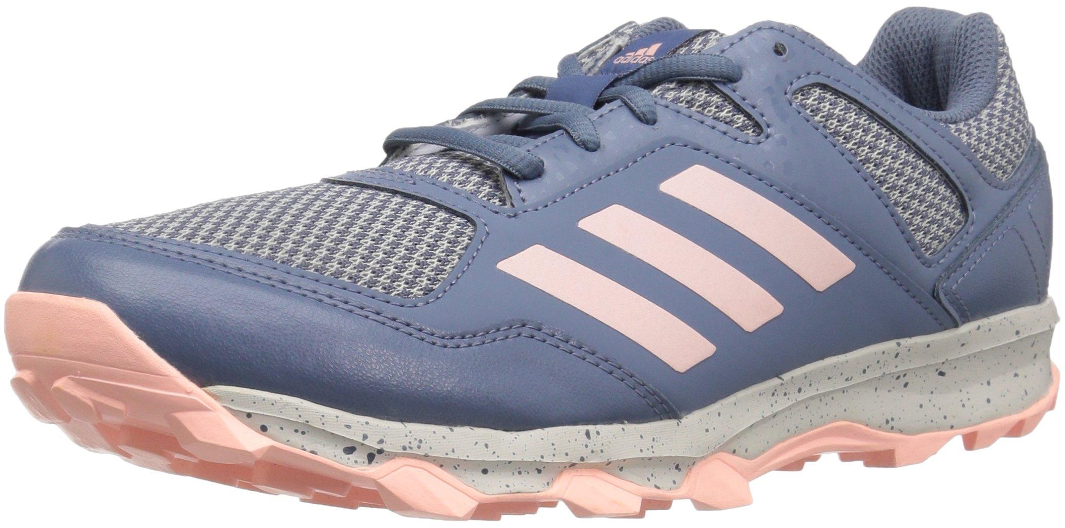 adidas Women's Fabela Rise Field Hockey Shoes- Buy Online in ...