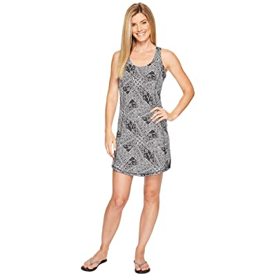 Soybu Cruiser Dress (Reef) Women