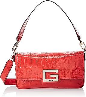حقيبة برايت سايد من جيس