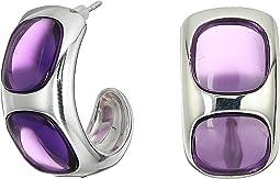 Pomellato 67 - Bisanzio Earrings