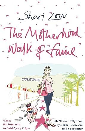 The Motherhood Walk of Fame