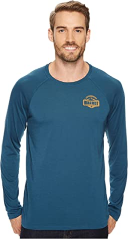 Marmot - Moro Rock Long Sleeve Shirt