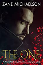 A Vampyre Romance - Book One: The One