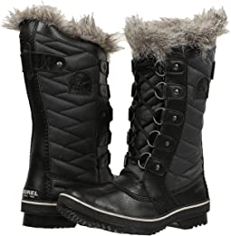 a5293dacc3910 Sorel snow angel lace, Shoes | Shipped Free at Zappos