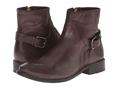 Shirley Shield Short Frye