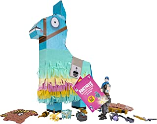 Fortnite Llama Loot Piñata, War Paint