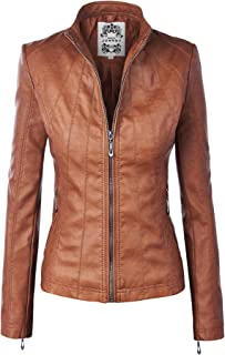 Best trunks leather jacket Reviews