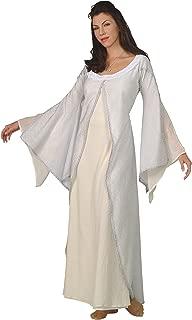 Deluxe Arwen Costume - Standard - Dress Size 6-12