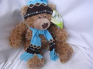 Teddy Bear Plush Toy Large 18
