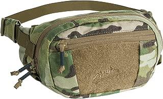 Best waist pack multicam pattern Reviews