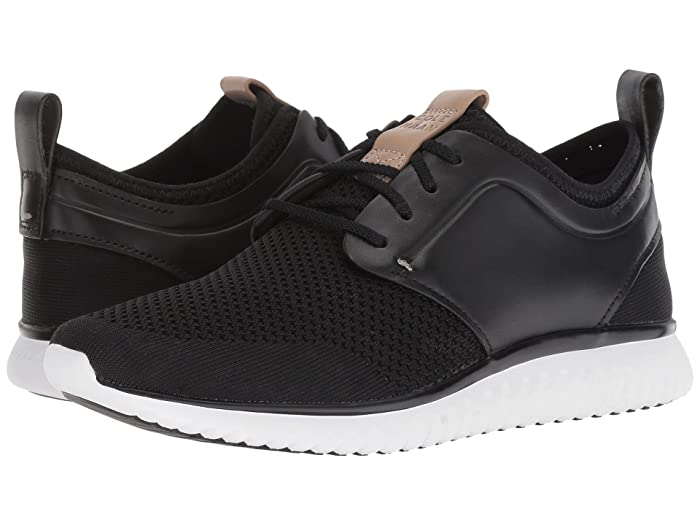 Cole Haan Grand Motion Knit | 6pm