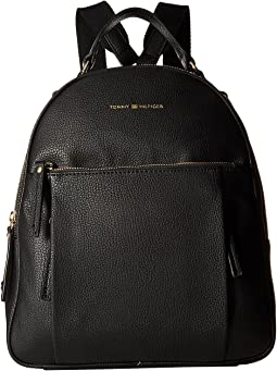 Kelby Backpack