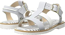 Jardena Sandal 217 1 (Little Kid)