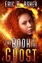 The Book of the Ghost (Vesik 9)