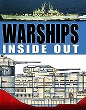 War Ships: Inside Out