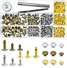 split rivet tool