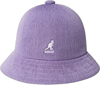 ca45f7a25bb Amazon.com  Purples - Bucket Hats   Hats   Caps  Clothing