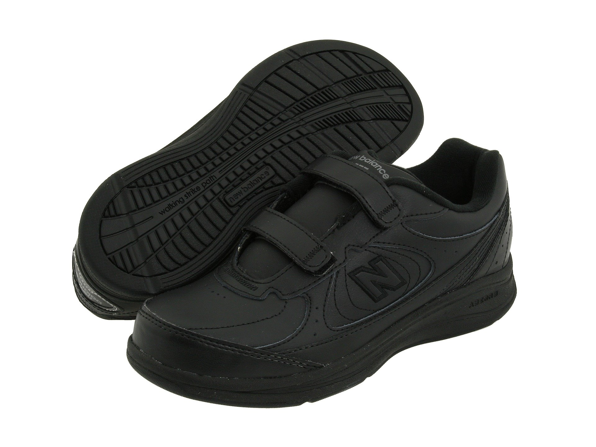new balance diabetic shoes. pair new balance diabetic shoes