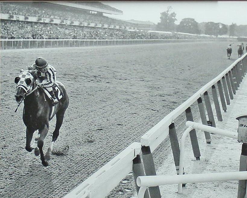 Secretariat Wins Triple Crown Set Of All Three 3 Photos Horse Racing Kentucky Derby Preakness Belmont
