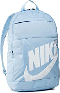 Nike Unisex Elemental Backpack - 2.0 Backpack