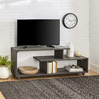 Best whitney tv stand Reviews