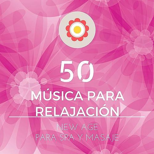 Meditación 432 Hz by Anibal Coctel & Musica de Flauta Nativa