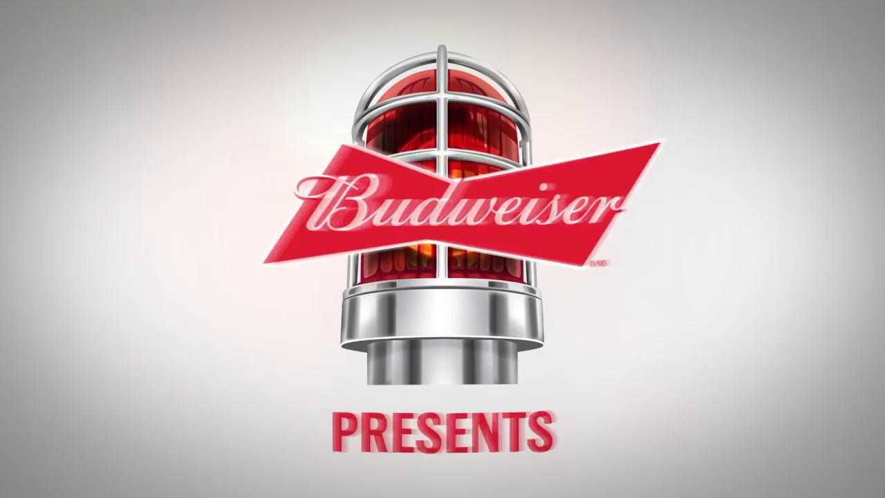 20+ Budweiser Red Light App Not Working Gif
