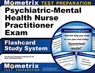 Best ancc pmhnp exam Reviews