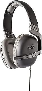 Polk Audio Striker Zx Xbox One Gaming Headset - Black