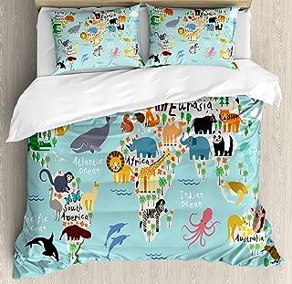 Best comforter sets australia Reviews
