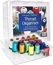 floriani thread storage