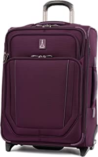 Travelpro Crew Versapack Max Carry-on Exp Rollaboard