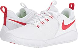 Women s Nike Shoes Pg.3 + FREE SHIPPING  5ed9c78d4