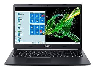 Acer Aspire 5 15.6 Intel Core i5-1035G1 8GB RAM 256GB SSD