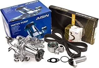 2jz timing belt kit