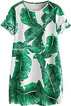 Best frilled shirt dress Reviews