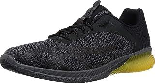 ASICS Men's Gel-Kenun 2 Running Shoes