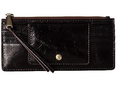 Hobo Amaze (Black) Handbags