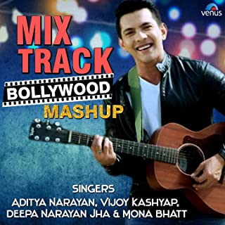 Raja Ko Rani Se (Mix Track Bollywood Mashup)