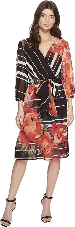 Trina Turk Rosa Dress