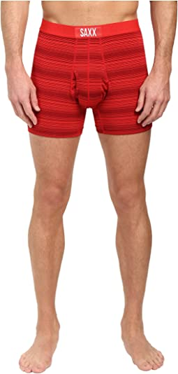 SAXX UNDERWEAR Ultra Boxer Fly