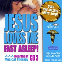 Best love me fast Reviews