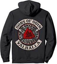 Best the son of odin Reviews